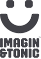 Imagin&Tonic - VR, AR and game development.