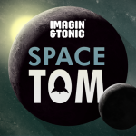 SpaceTom in review