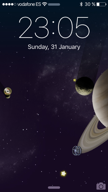 spacetom_iphone_home_screen